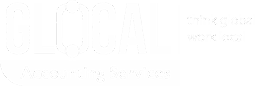 Logo of Glocal Finance and Accounting Services